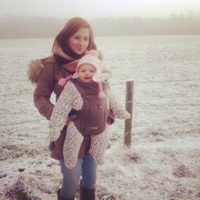 Jen McGuinness | Social Profile