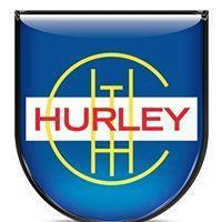 THCHurley