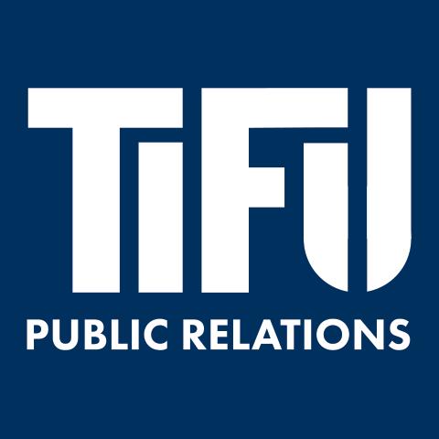 TIFU PublicRelations Social Profile