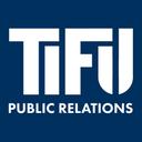 TIFU PublicRelations