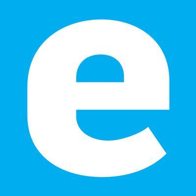 Express   Social Profile
