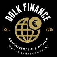 Dolk_Finance