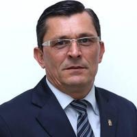 Vereador Kascata | Social Profile