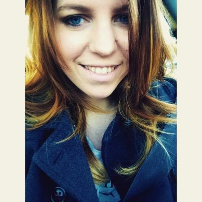 Jeanna Morbitzer | Social Profile