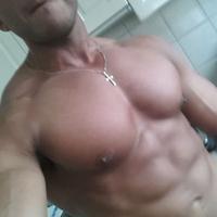 Brian camilleri   Social Profile