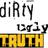 DirtyUglyTruth profile
