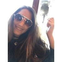 Nour | Social Profile