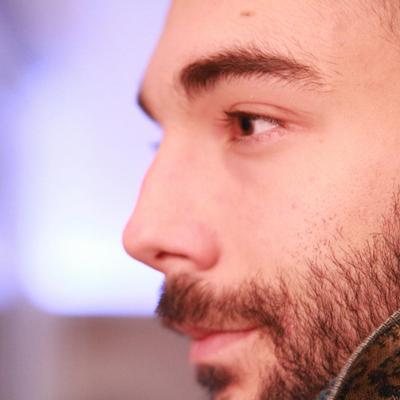 Pier Paolo Ramon | Social Profile
