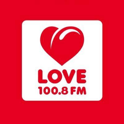 Online radio logos logo radio online png hdimagelibcom