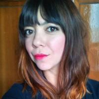 Jade Erin | Social Profile