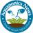 Aquaponics_News