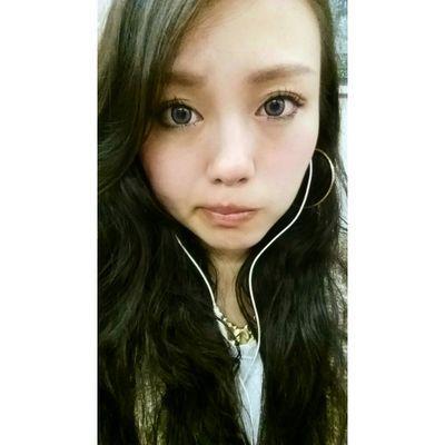 ♥Aya Kawai♥ | Social Profile