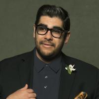 Daniel Rosa | Social Profile