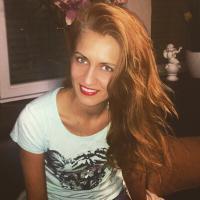 Kat_Lev
