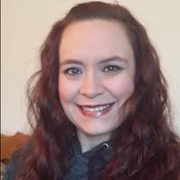 Andrea McMahon   Social Profile