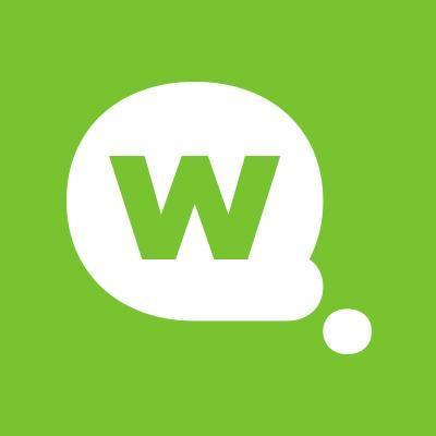 Wotif.com Social Profile
