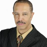 Billy Vargus   Social Profile