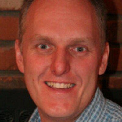 Alan Dayley | Social Profile