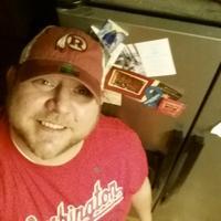 Daniel marshall | Social Profile