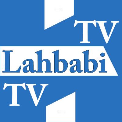 Lahbabi TV