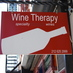 winetherapy's Twitter Profile Picture