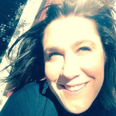 Becky Hamby | Social Profile