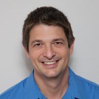 Jason Panick | Social Profile