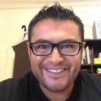 JOEL HERNÁNDEZ | Social Profile
