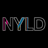 NYLD New Zealand | Social Profile
