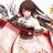 The profile image of ryuhyodo2010