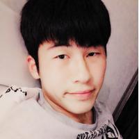 Jung Seung Yong   Social Profile