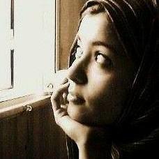 إنــجــــــــــى | Social Profile