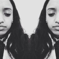 Misla | Social Profile