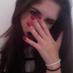 luz's Twitter Profile Picture