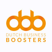 Dutchbboosters