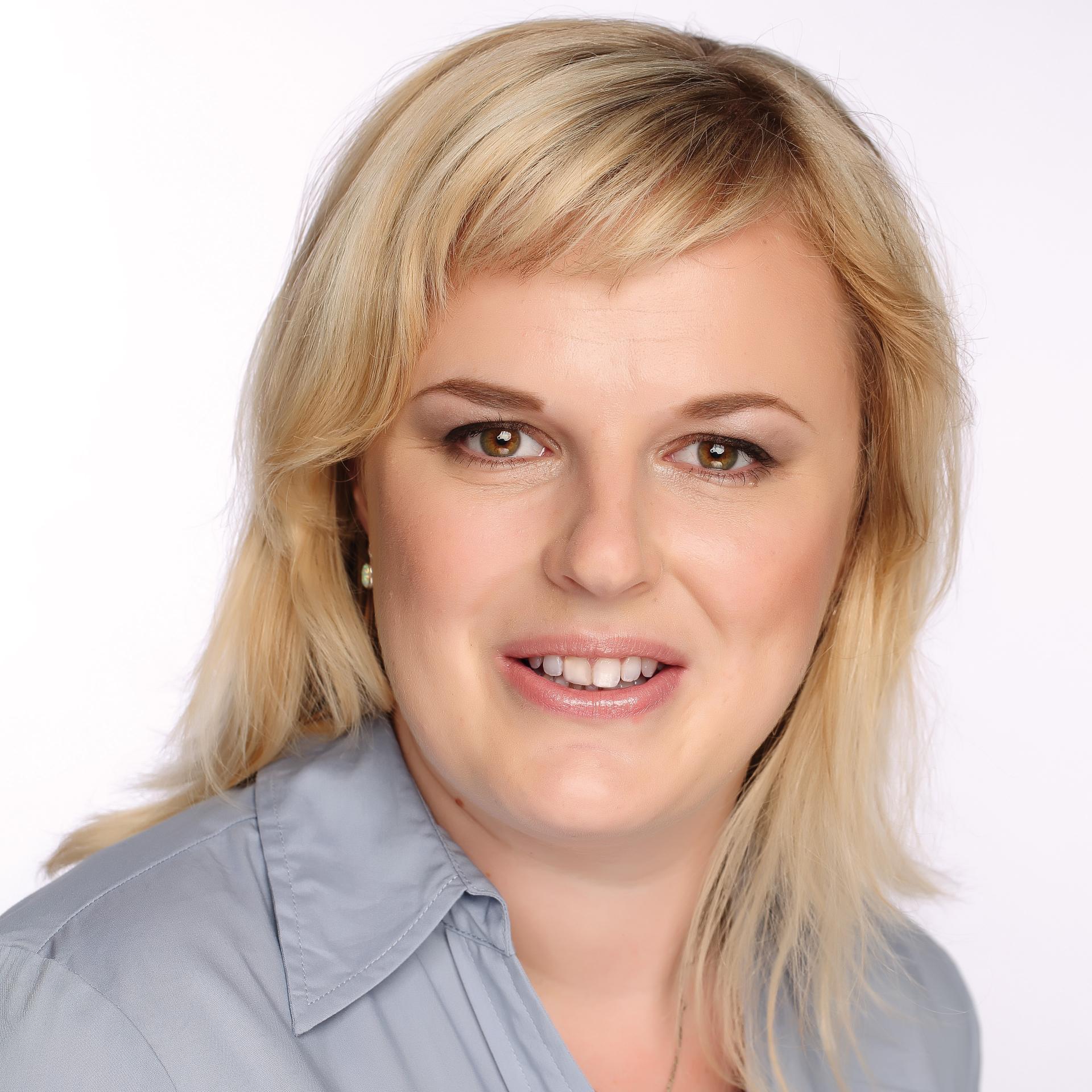 Adela Konopkova