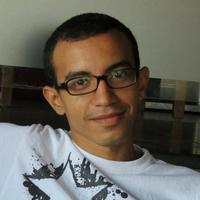 Kareem Hashem | Social Profile
