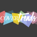 The profile image of Covertrends