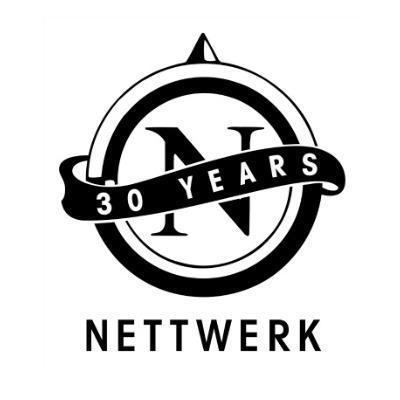 Nettwerk Music Group | Social Profile