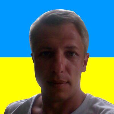 Igor (@IgorTihiy)