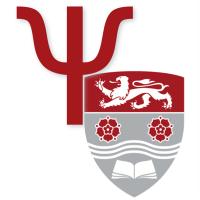 Lancaster Psychology | Social Profile