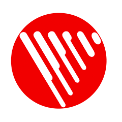 VeriPark  Twitter Hesabı Profil Fotoğrafı