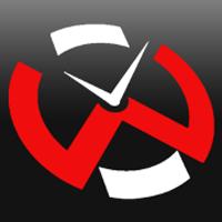 WatchBaseNews