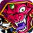 The profile image of drap_bot