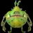wittybugs profile