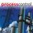 ProcessControl_