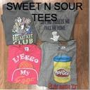 sweetnsourtees