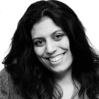 Leila Almezen | Social Profile