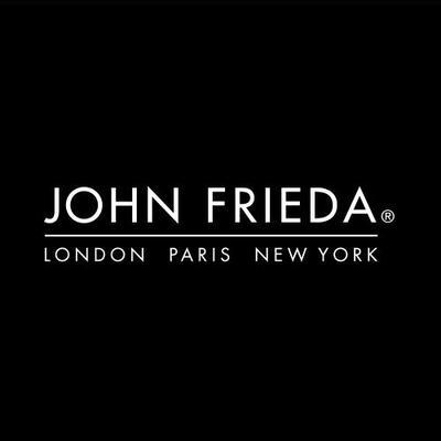 John Frieda® Canada