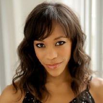 Nikki M James | Social Profile